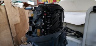 Guymarine Antioche 545 Cabine � vendre - Photo 12