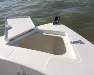 Guymarine Antioche 545 Cabine � vendre - Photo 20
