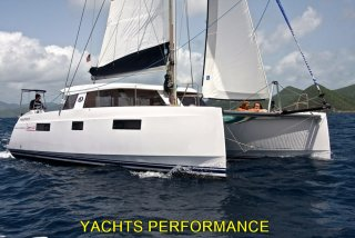 achat voilier   YACHTS PERFORMANCE