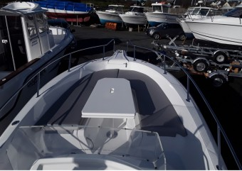 White Shark White Shark 226 � vendre - Photo 15
