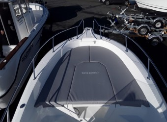 White Shark White Shark 226 � vendre - Photo 16