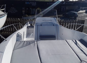White Shark White Shark 226 � vendre - Photo 8