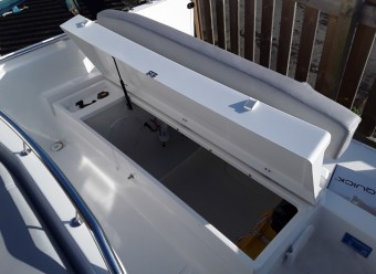White Shark White Shark 226 � vendre - Photo 17