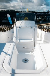 White Shark White Shark 226 � vendre - Photo 7