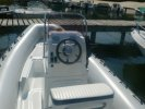 Lodestar Rib 600 à vendre - Photo 4