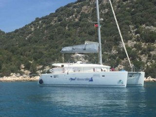 achat voilier   PAJOT YACHTS SELECTION