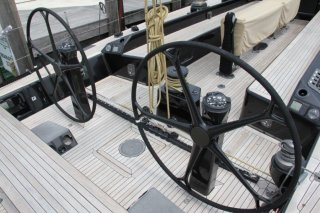 Nautor Swan Swan 601 � vendre - Photo 3