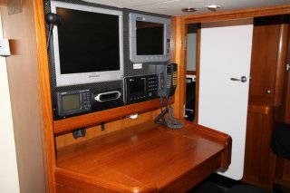 Nautor Swan Swan 601 � vendre - Photo 10