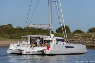 achat    PAJOT YACHTS SELECTION
