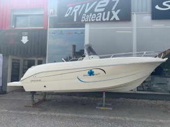 Pacific Craft Pacific Craft 545 Trendy � vendre - Photo 1