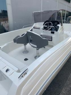 Pacific Craft Pacific Craft 545 Trendy � vendre - Photo 2