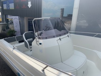Pacific Craft Pacific Craft 545 Trendy � vendre - Photo 3