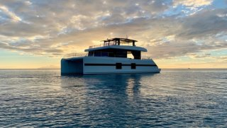 Sunreef Yachts 68 S new for sale
