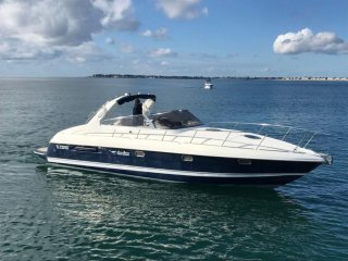 Airon Marine Airon Marine 345 � vendre - Photo 1