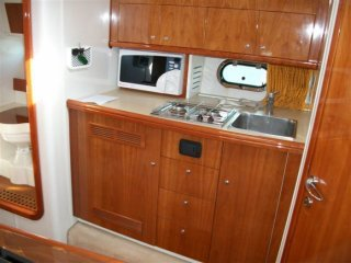 Airon Marine Airon Marine 345 � vendre - Photo 4