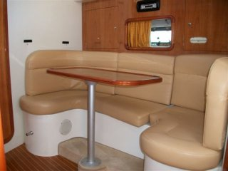 Airon Marine Airon Marine 345 � vendre - Photo 5