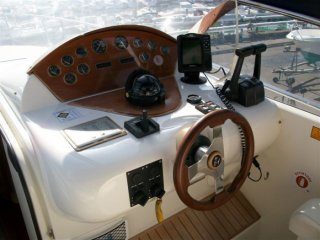 Airon Marine Airon Marine 345 � vendre - Photo 6