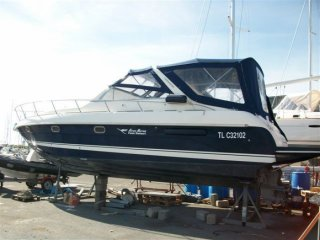 Airon Marine Airon Marine 345 � vendre - Photo 9