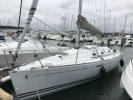 Beneteau First 31.7 Occasion