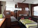Beneteau Swift Trawler 50 à vendre - Photo 4