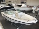 achat bateau Boston Whaler Boston Whaler 17 Dauntless LA BAULE NAUTIC