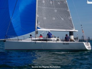 Archambault A35 R occasion