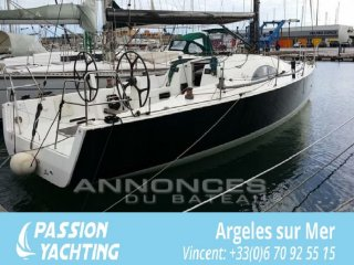 Archambault A40 RC occasion