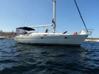 Voilier Bavaria 37 Exclusive occasion - SEA ONE YACHTING