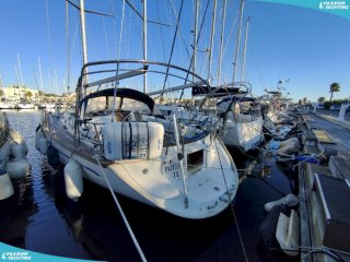 Voilier Bavaria 44 occasion - PASSION YACHTING