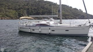 Voilier Bavaria 40 Vision occasion - APS YACHTING