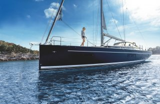Voilier Bavaria C 57 neuf - UNO-YACHTING