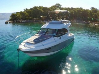 Beneteau Antares 30 Fly used