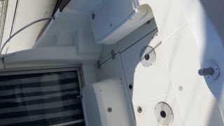 Bateau à Moteur Beneteau Antares 7 occasion - AAA FRENCH YACHTING