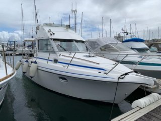 Beneteau Antares 805 occasion