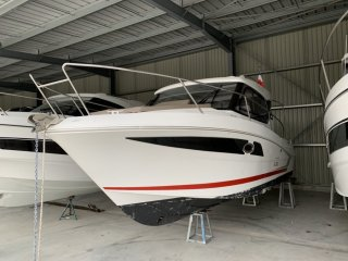 Beneteau Antares 880 occasion
