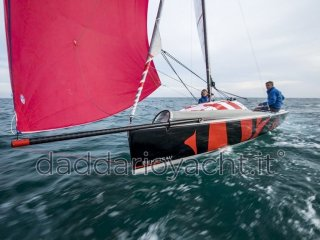 Beneteau First 18 nuovo