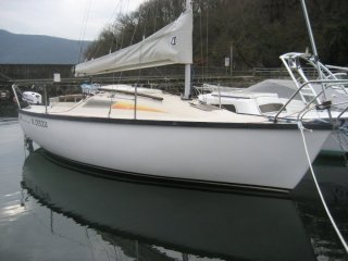 Beneteau First 18 Q occasion