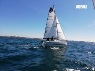 Beneteau First 20 Performance - Image 3