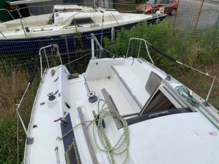 Beneteau First 235 - Image 8