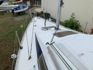 Beneteau First 235 - Image 13