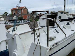 Beneteau First 235 - Image 7