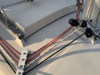 Beneteau First 25 - Image 5