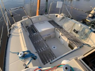 Beneteau First 25 - Image 2