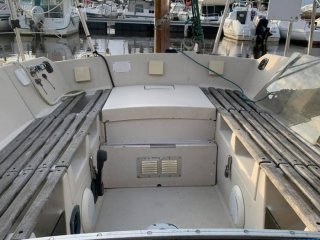 Beneteau First 25 - Image 3