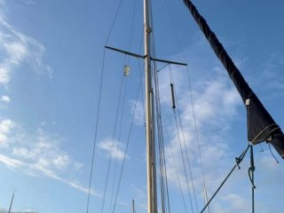 Beneteau First 25 - Image 15