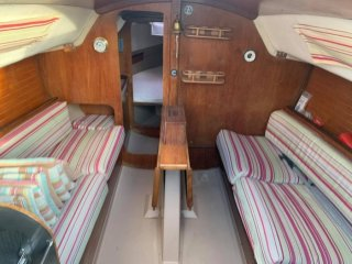 Beneteau First 25 - Image 8