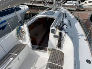 Beneteau First 25.7 - Image 8