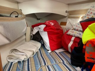 Beneteau First 25.7 - Image 15