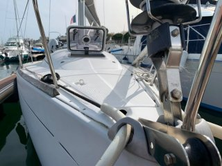 Beneteau First 25.7 - Image 4