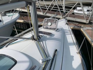 Beneteau First 25.7 - Image 3